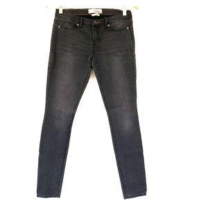 🌼 Dittos legging pants